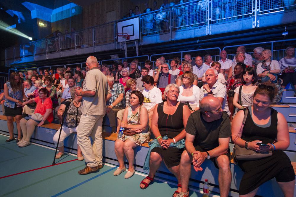 Publikum 2015_Geir Birkeland_6166 (3).jpg