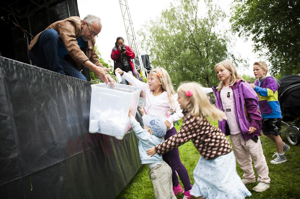 Arve_Ullebø_Festivalfrukost_DSC2447.jpg