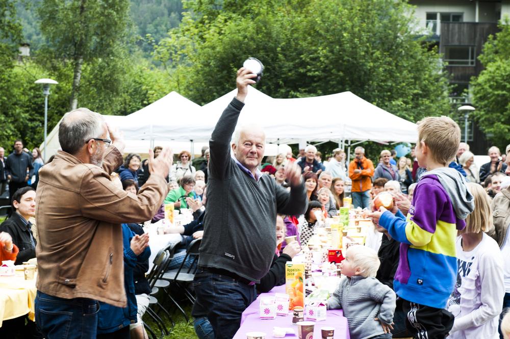 Arve_Ullebø_Festivalfrukost_DSC2475.jpg