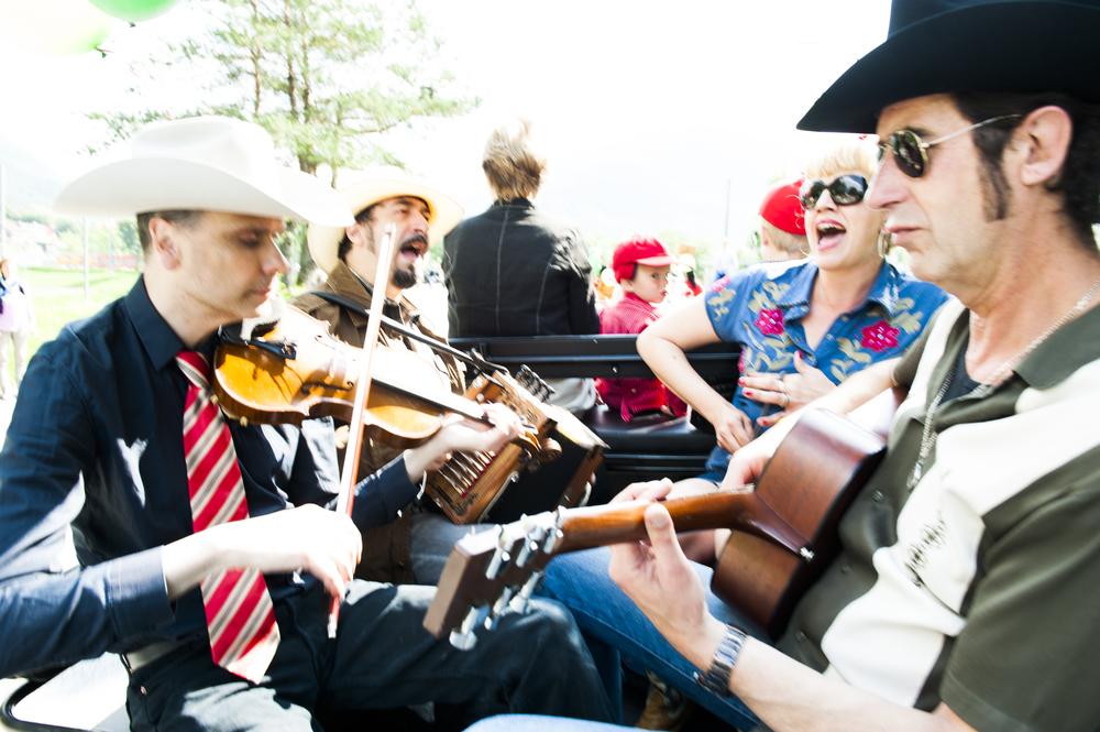 Arve_Ullebø_Festivalparade_DSC2893.jpg