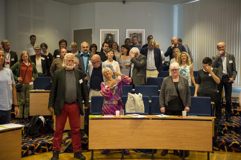 2014 Førdekonferansen Geir BirkelandDSC_9835.jpg