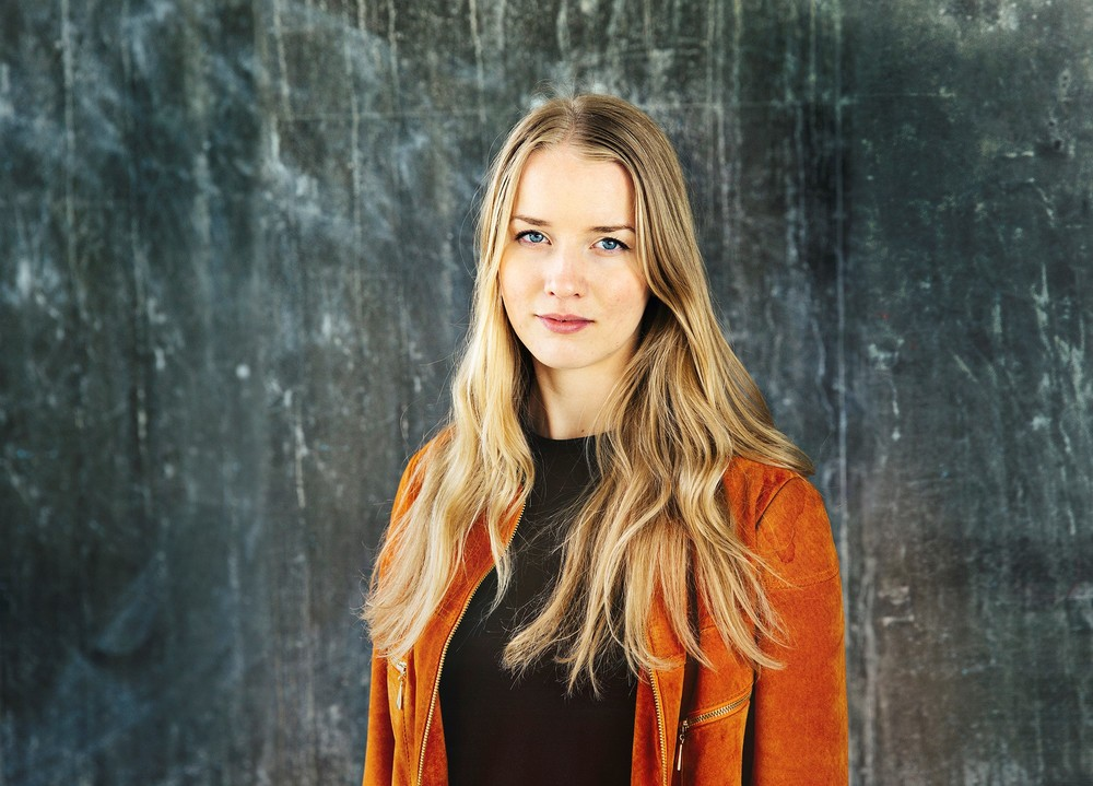 Helga Myhr 2 - Johannes Selvaag.jpg