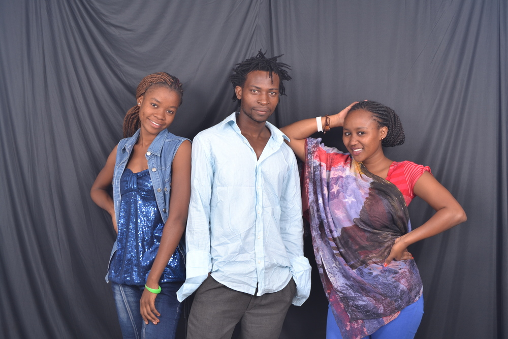 Talent 2016 Kenya - Saumu Kazia - Omari Mwatela Swaleh - Faith Wangui.DSC_0070.JPG