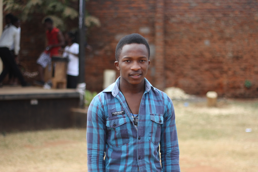 Talent 2016 Malawi - Asante Maulidi.JPG