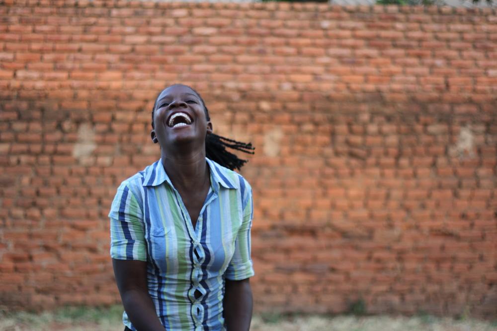 Talent 2016 Malawi - Thokozani Mdoko.JPG