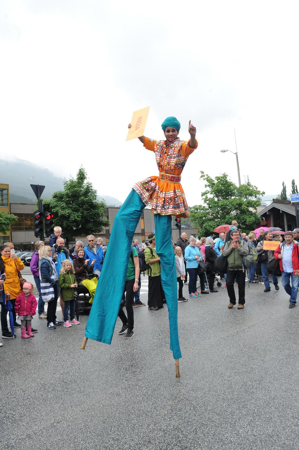 Geir Birkeland FestivalparadeDSC_2612.jpg