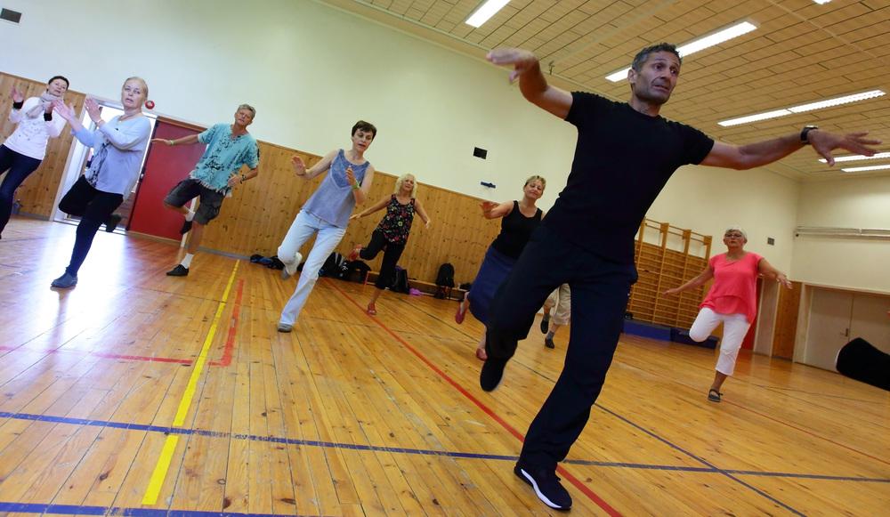 Dansekurs Arvid Anthun_MG_1436.jpg