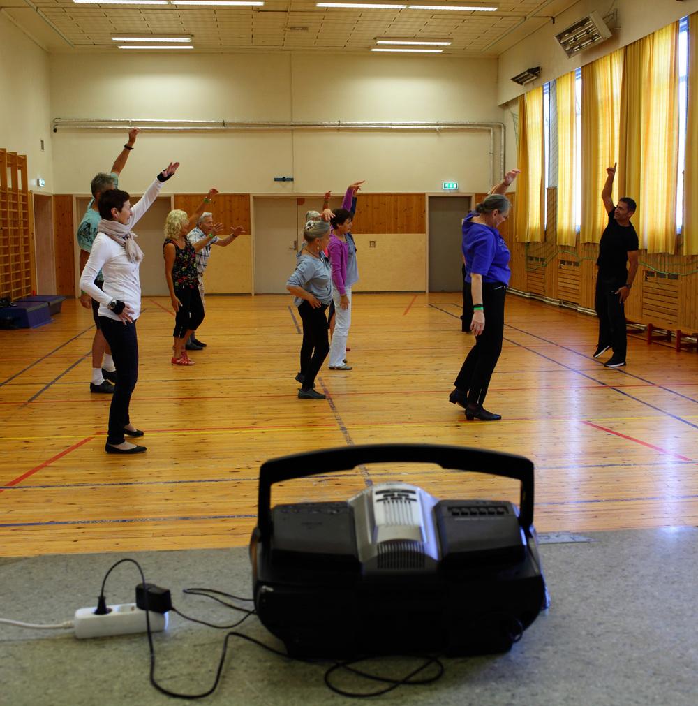 Dansekurs Arvid Anthun_MG_1372.jpg