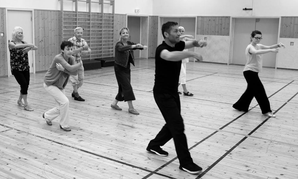 Dansekurs Arvid Anthun_MG_1379.jpg