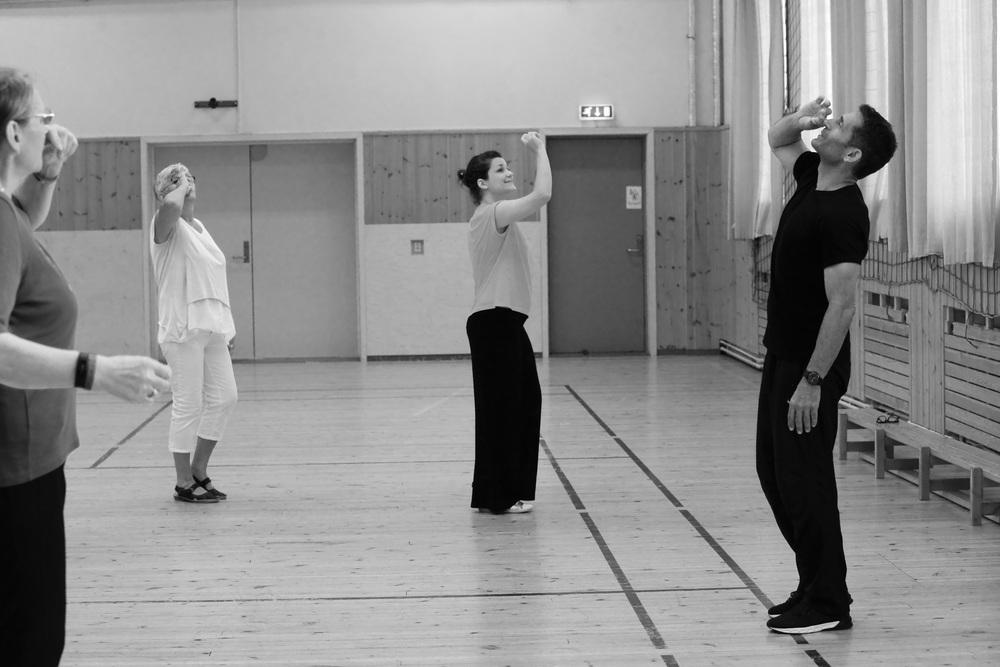 Dansekurs Arvid Anthun_MG_1425.jpg