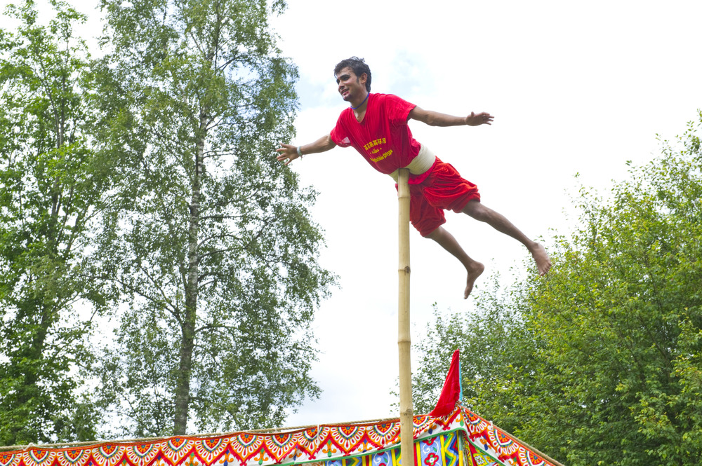 Geir Birkeland Circus RajDSC_2244.jpg