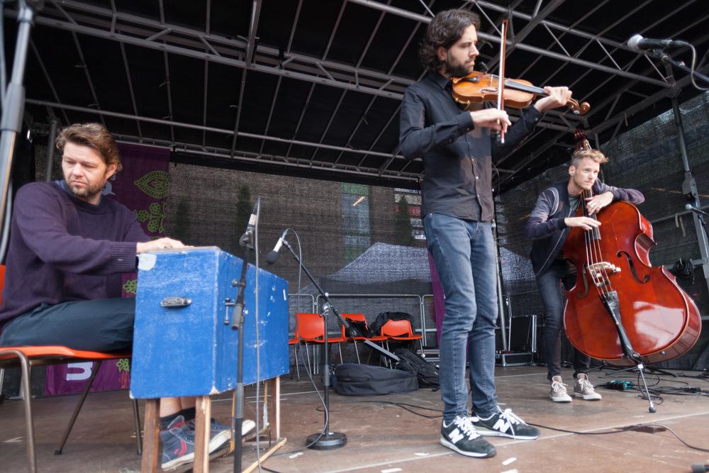 MusikkiCentrum_09-07-16_©DavidBowen-11.jpg