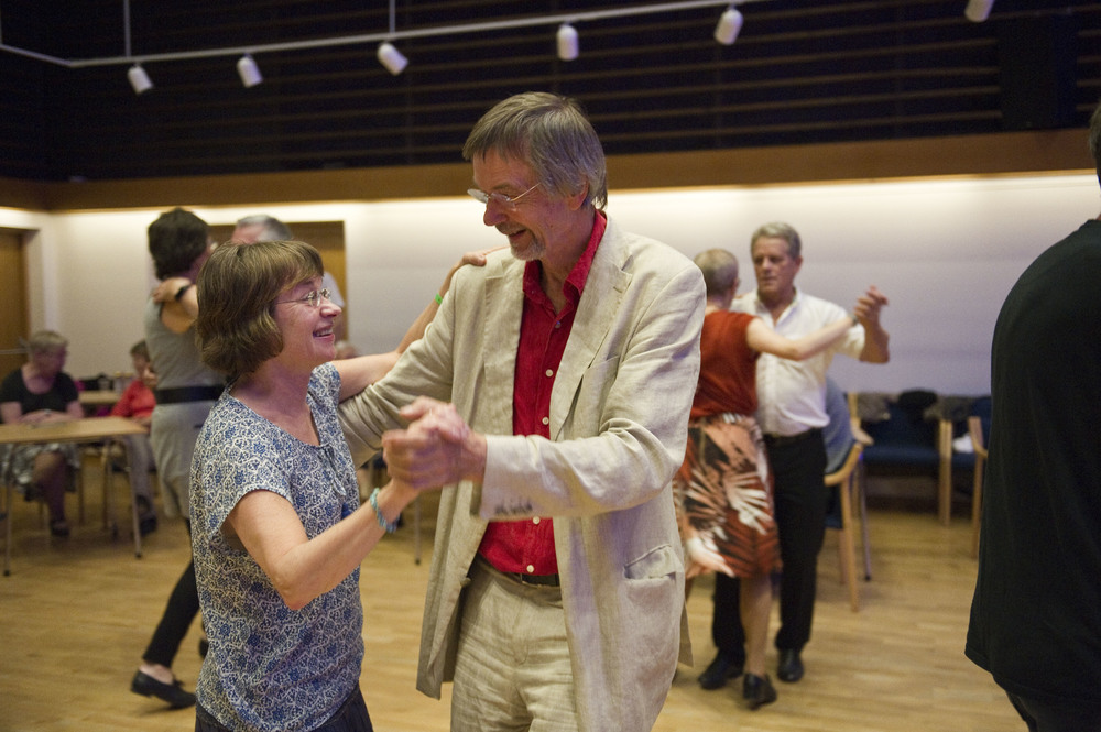 Geir Birkeland Dansen gårDSC_3031.jpg