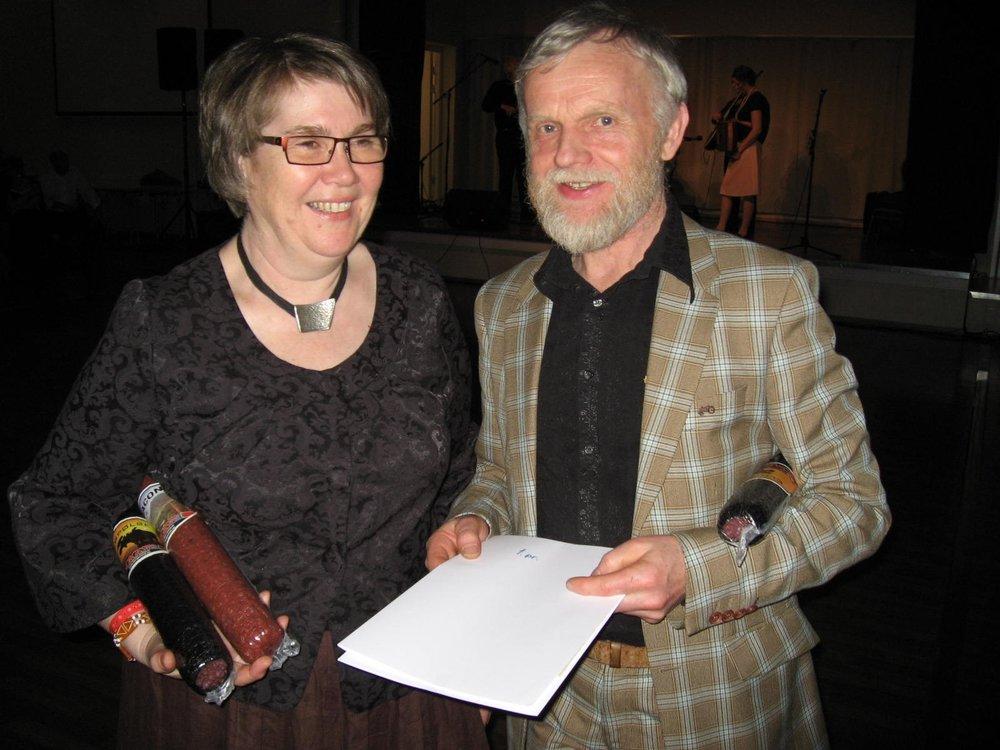 Asbjørg og Arne III.jpg