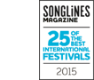 logo-songlines.png