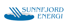 sunnfjord-energi.png