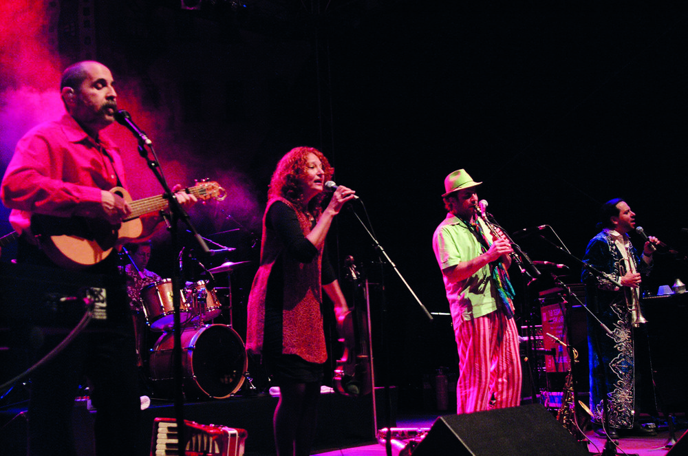 The Klezmatics - live 2.JPG