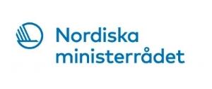 Nordisk Ministerråd.jpg