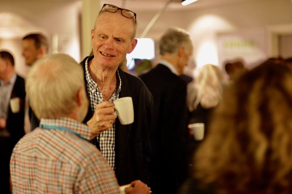 FørdeKonferansen2017_©BlackStarJournal_DavidBowen-02 (1).jpg