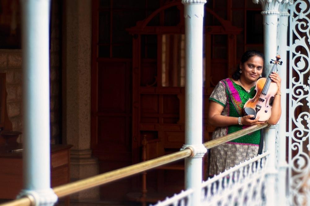 jyotsna-srikanth-gallery-009.jpg
