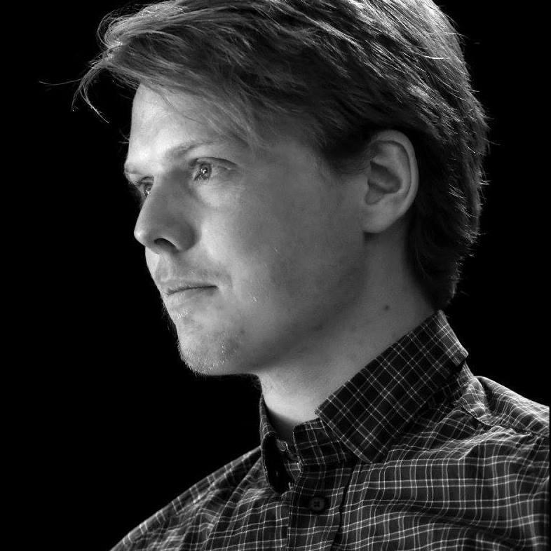 Lars Fivelstad Smaaberg.jpg