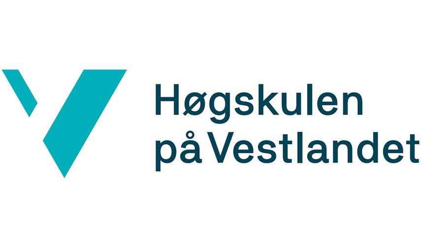 logo-hvl_2.jpg