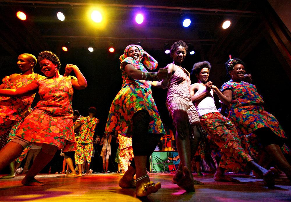 tanz - afrikansk polka.jpg