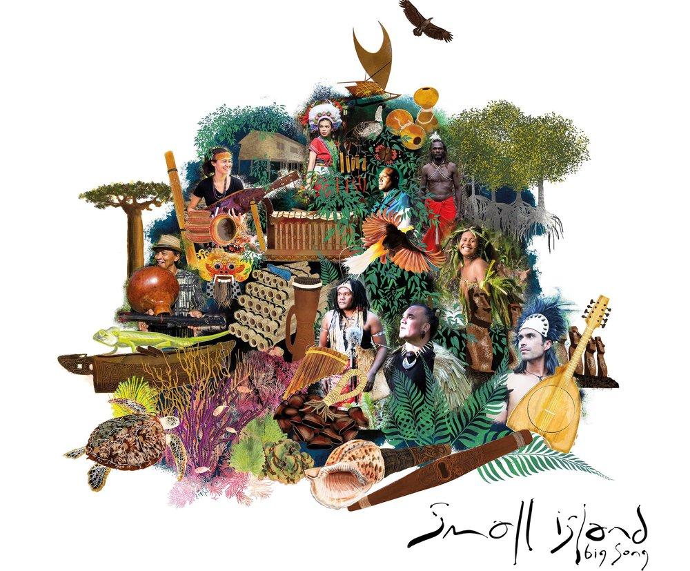 Small Island Big Song - Album Cover V2.jpg