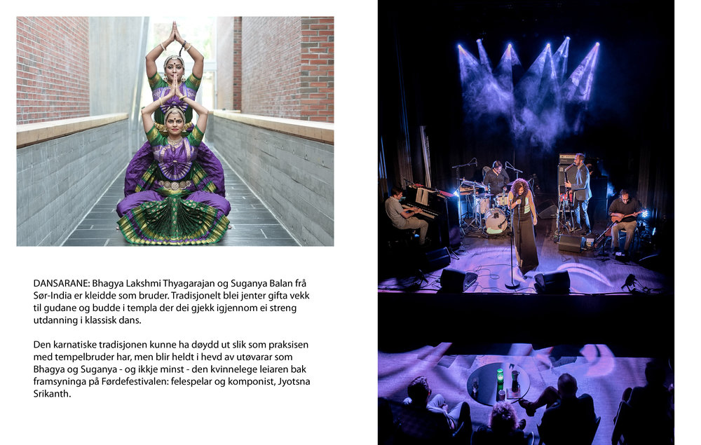 FordefestivalMagazineForWeb Page 12.jpg