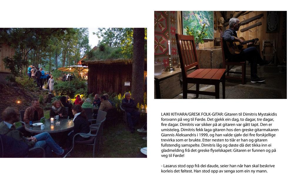 FordefestivalMagazineForWeb Page 26.jpg