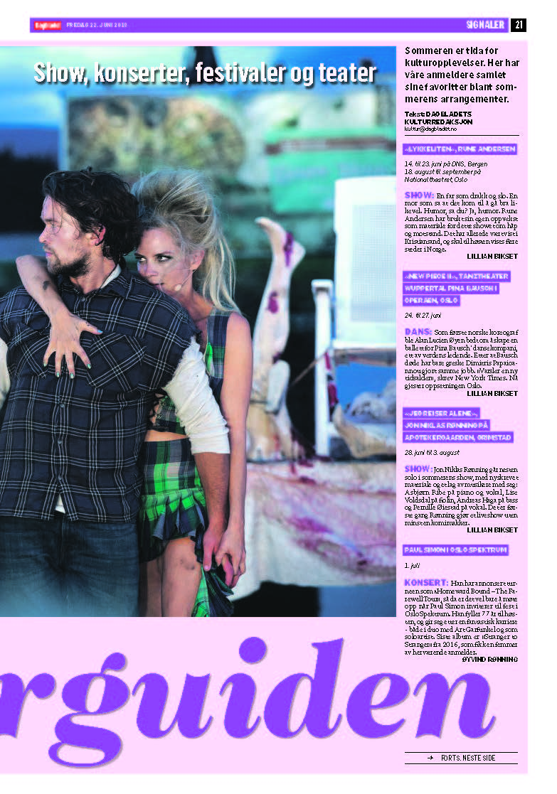 Dagbladet-2018-06-22-side-21.jpg