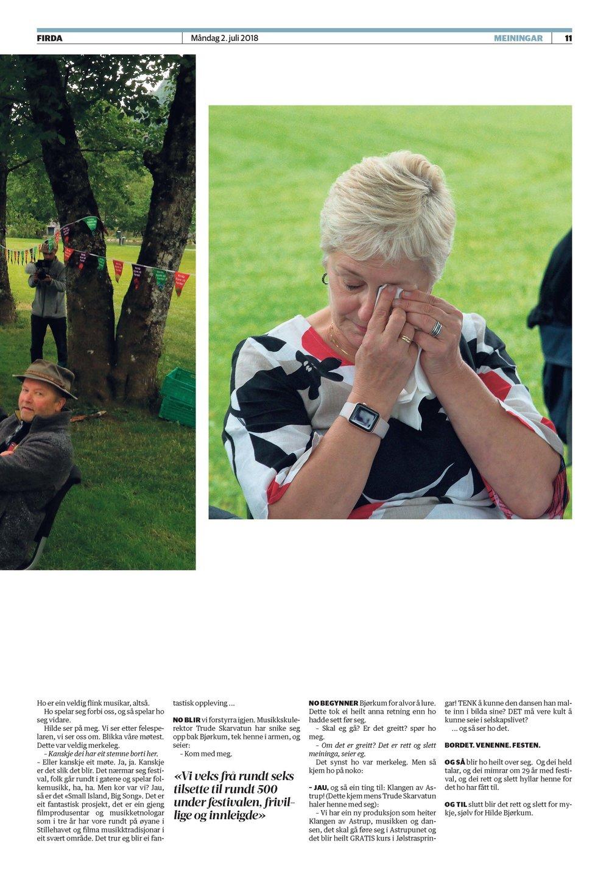 Firda - Lurte sjefen til avskilsfest - side 8_Side_4.jpg