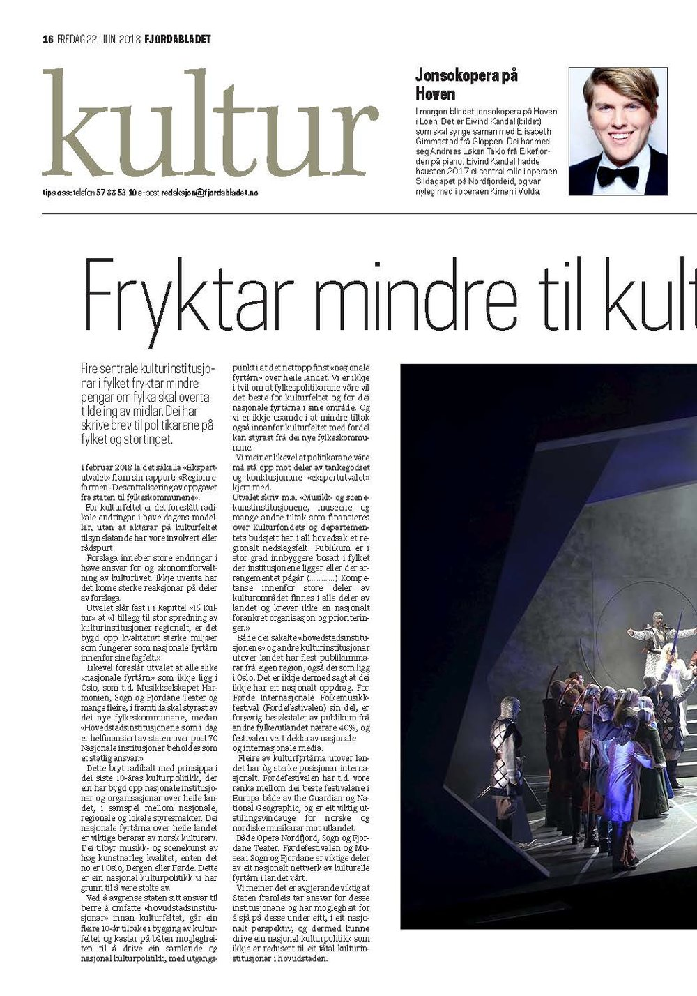 Fjordabladet-2018-06-22-side-16-Kulturmidlar.jpg