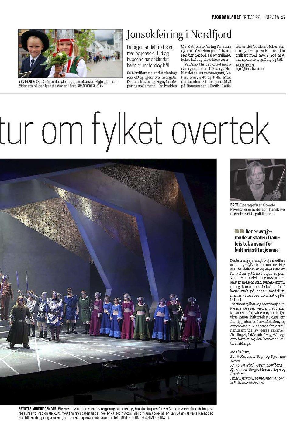 Fjordabladet-2018-06-22-side-17-Kulturmidlar.jpg