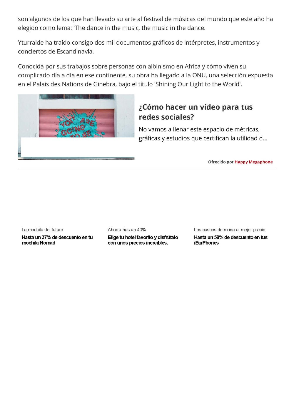 EUROPAPRESS - nett - Spania_Side_2.jpg