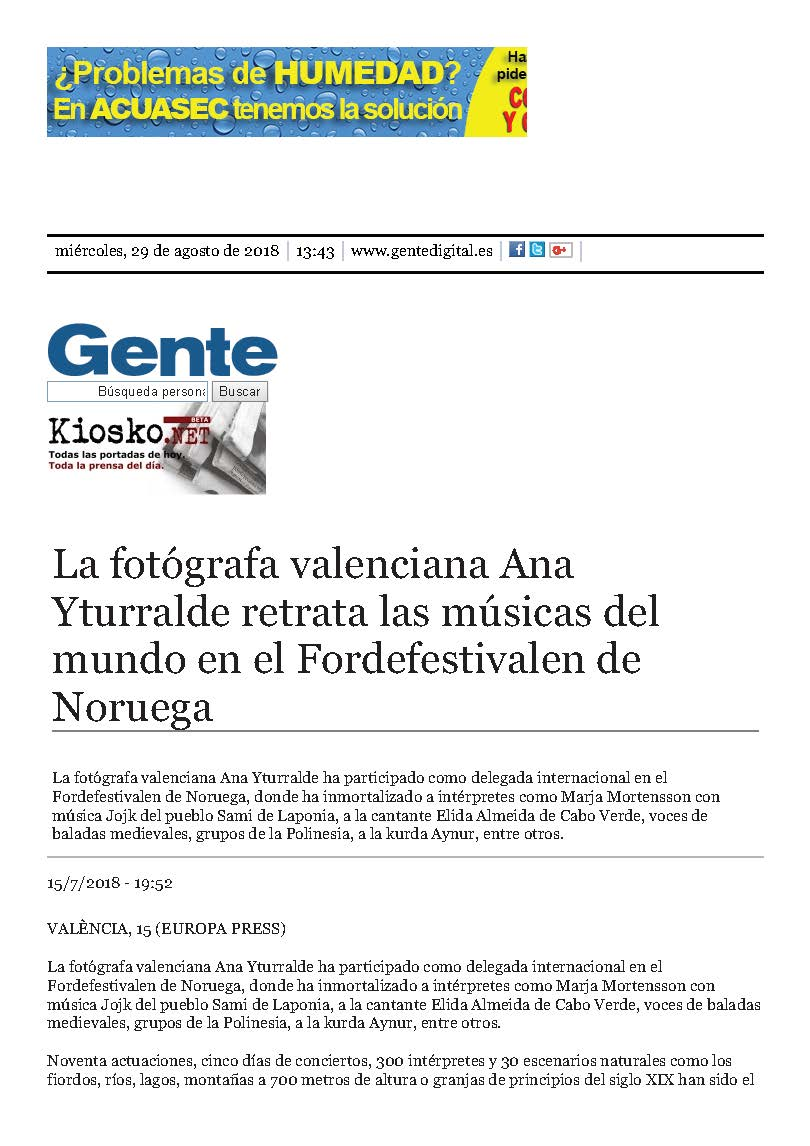 GENTE - nettartikkel - Ana Ytturalde_Side_1.jpg