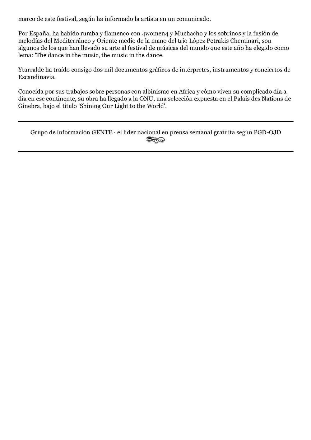 GENTE - nettartikkel - Ana Ytturalde_Side_2.jpg