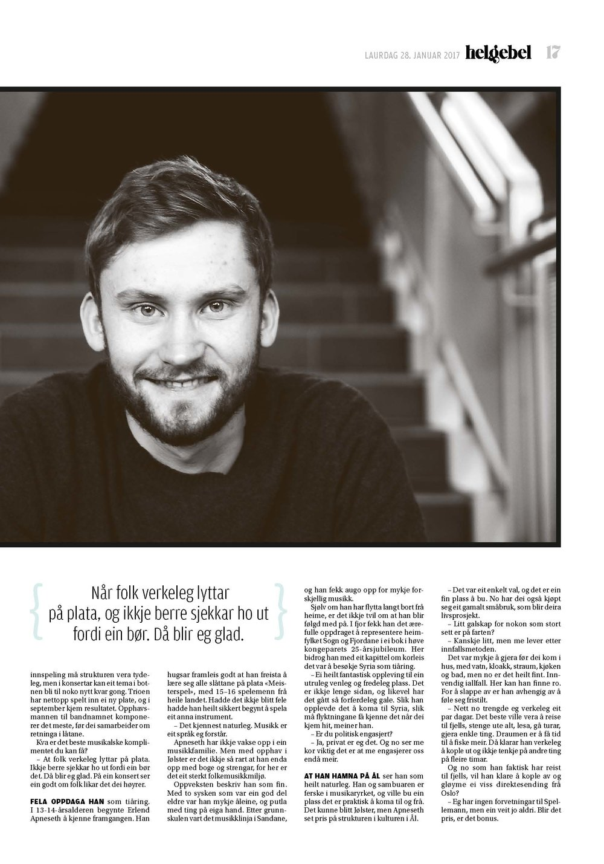 Hallingdølen-Erlend Apneseth - nominert - 2017-01-28-side-17.jpg