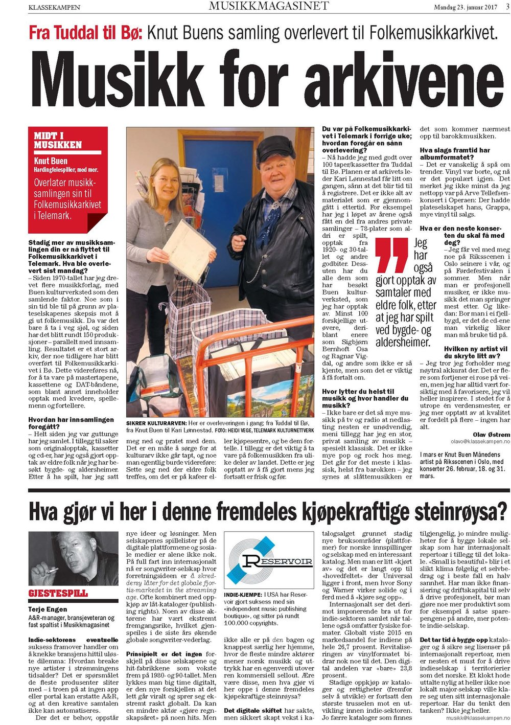 Klassekampen-Bilag-2017-01-23-side-3-Knut Buen.jpg