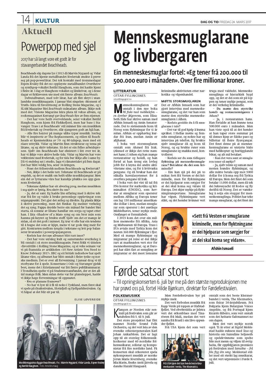 Dag-og-Tid-2017-03-24-side-14 - Programslepp.jpg