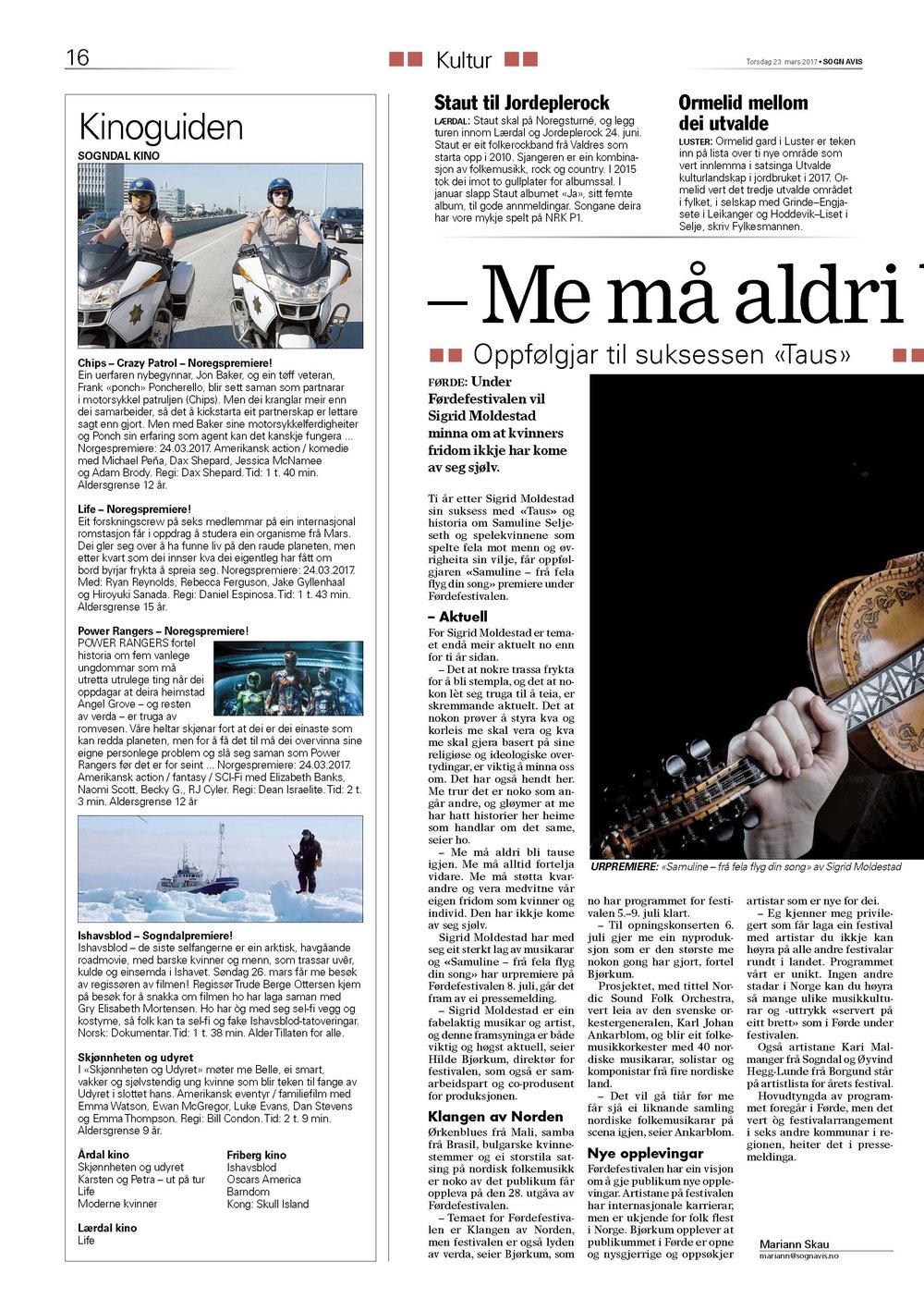 Sogn-Avis-2017-03-23-side-16 - Programslepp - Sigrid Moldestad.jpg