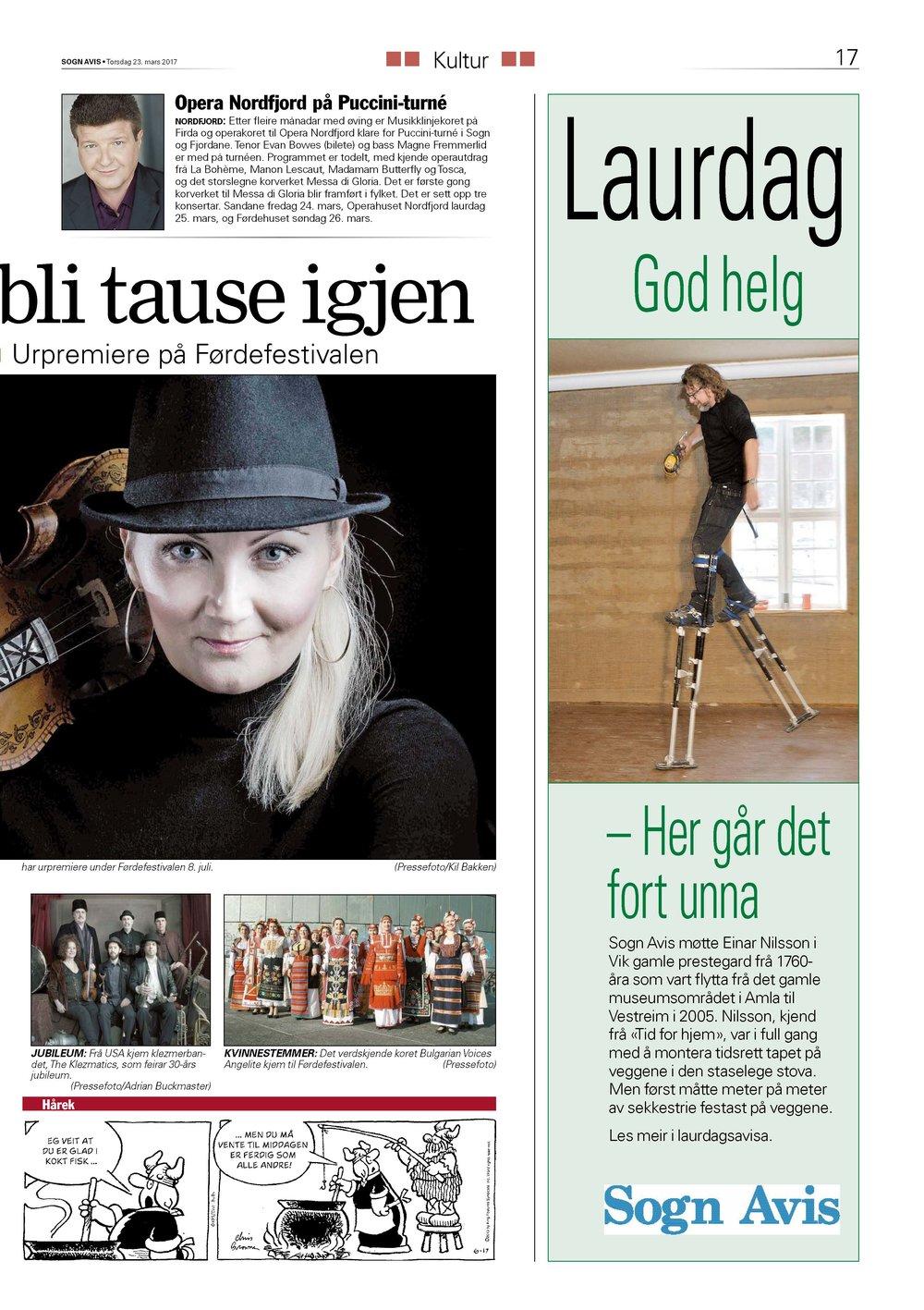 Sogn-Avis-2017-03-23-side-17 - Programslepp - Sigrid Moldestad.jpg