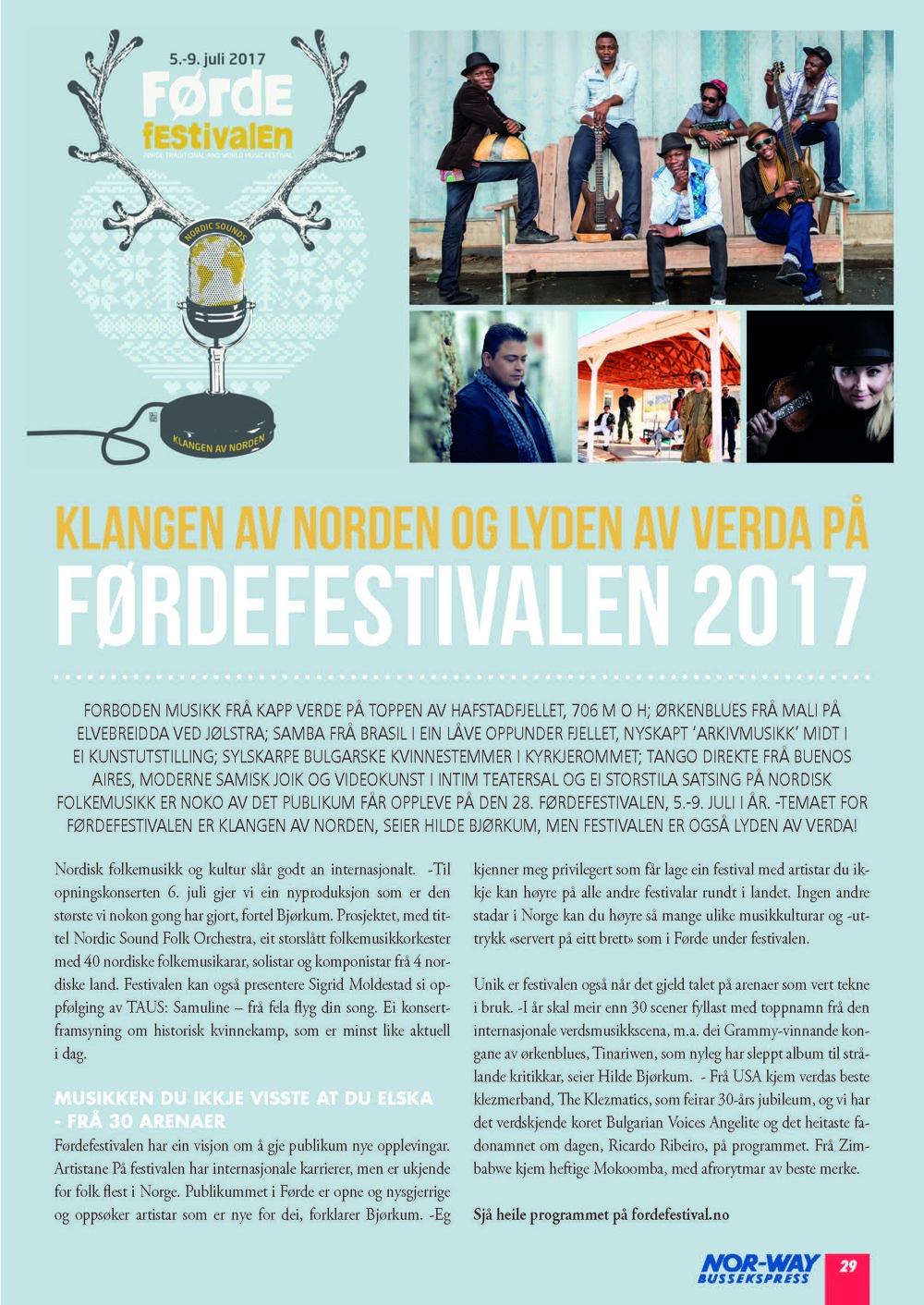 Underveis - førdefestivalen.jpg