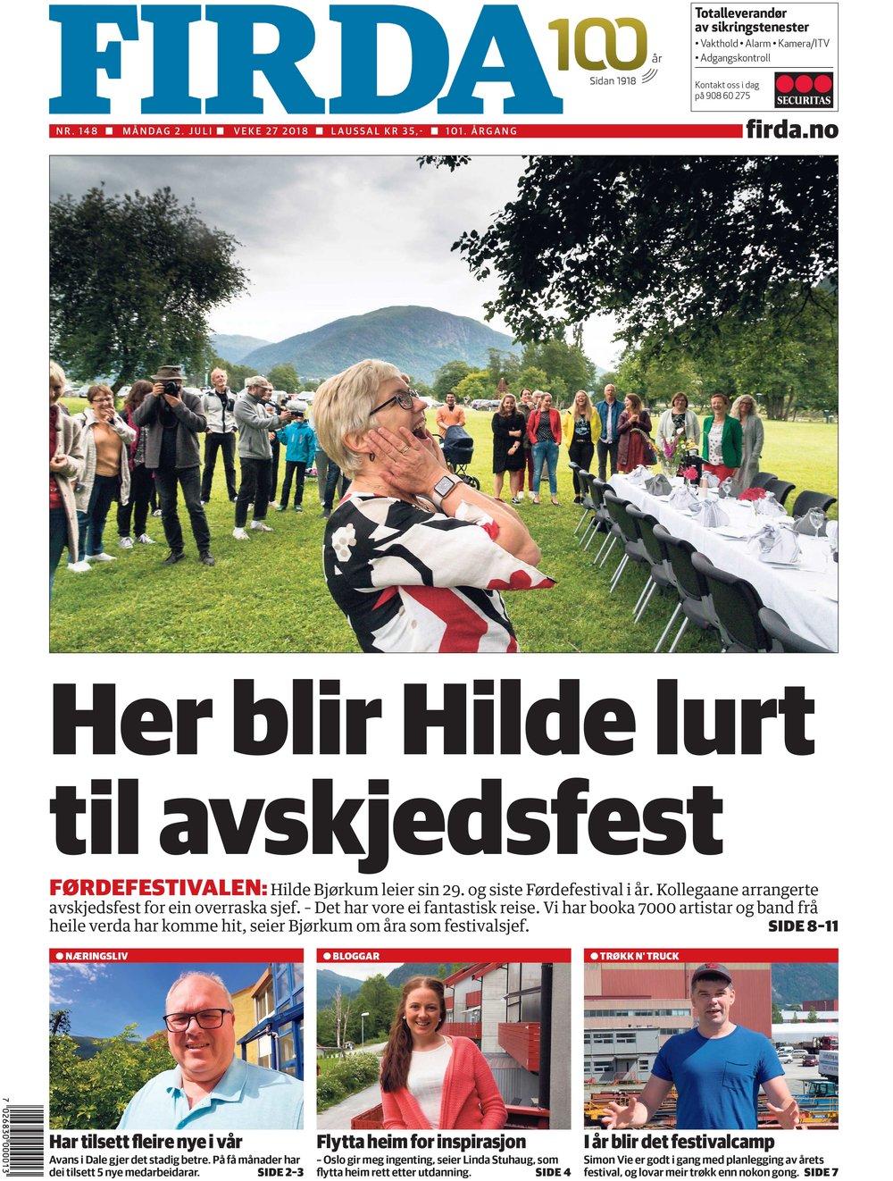 Firda-Hilde - 1-side.jpg