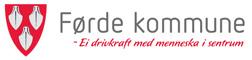 Førde kommune med tekst.png