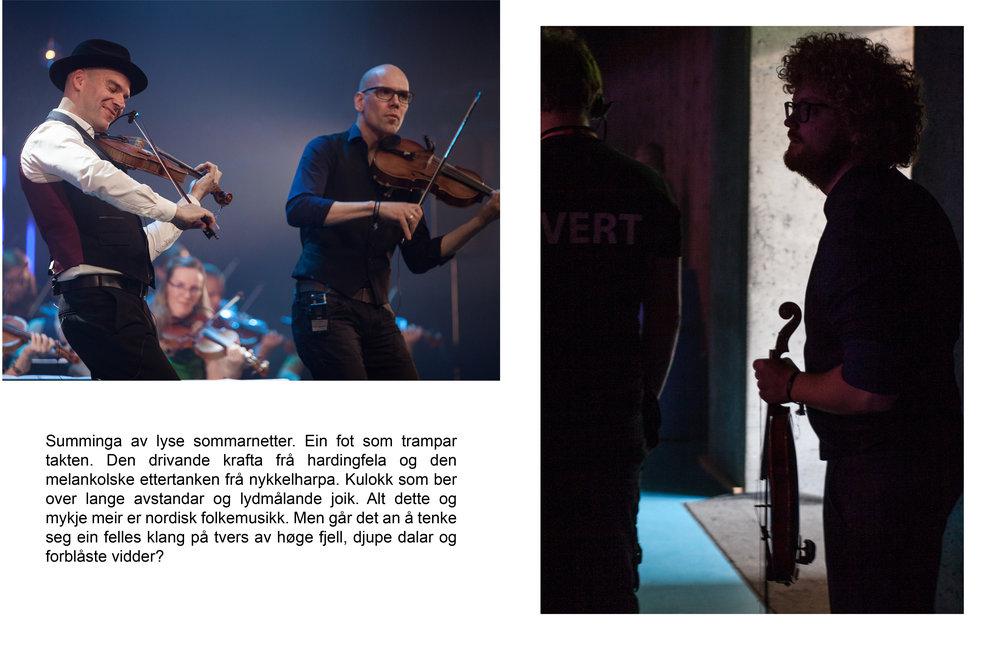 2017SlideshowFF Page 5.jpg