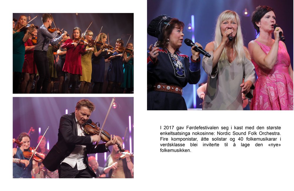 2017SlideshowFF Page 8.jpg