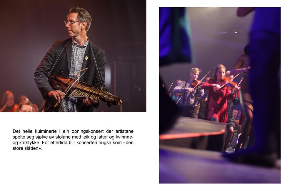 2017SlideshowFF Page 12.jpg