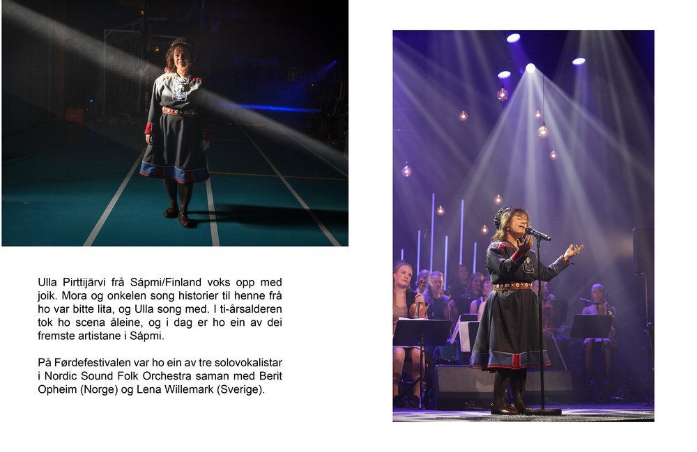 2017SlideshowFF Page 19.jpg