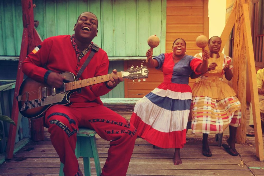 The Garifuna Collective - original.jpg
